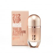 Carolina Herrera 212 VIP Rosé - EDP 30 ml