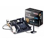 Gigabyte GA-F2A88XN-WIFI - Sockel FM2+