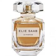 Elie Saab le parfum intense, 90 ml