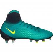 Zapatos Fútbol Niño Nike Magista Onda Ii Dynamic Fit + Medias Largas Obsequio