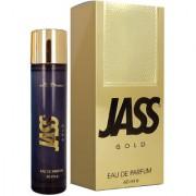JASS Gold - Eau De Parfum (60 ml e)