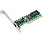 Mrežni adapter PCI, Fast Ethernet 1xRJ45, with WOL