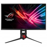 Monitor LED Gaming Asus ROG Strix XG248Q 23.8 inch 1ms Black