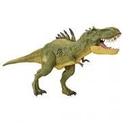Jurassic Park Hybrid FX T-Rex Action Figure