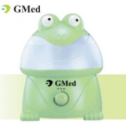 Gmed 7650 Ultrahangos párásító