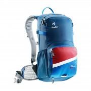 Deuter Bike 1 20L Backpack - Midnight/Ocean