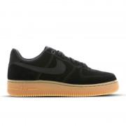 Nike Air Force 1 07 Se - Dames