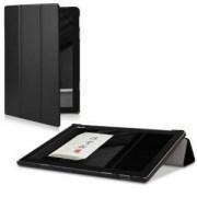 kwmobile Tenké pouzdro pro Asus Zenpad 10 Z301ML/Z301MFL - černá