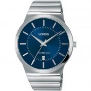 Ceas Lorus Classic RS967CX9