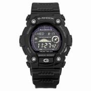 Ceas barbatesc Casio GW-7900B-1