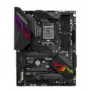 Asus Rog Maximus Xi Hero Wi-Fi Scheda Madre LGA 1151 Presa H4 Intel Z390 Atx