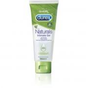 Durex Naturals Intimate Gel - 100 ml