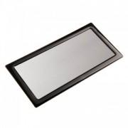 Filtru de praf DEMCiflex pentru radiatoare de 240mm - Black/Black