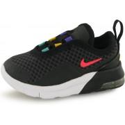 Nike air max Motion 2 maat 21