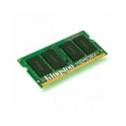 Memorija branded Kingston 2GB DDR3 1333MHz SODIMM za HP KTH-X3BS/2G