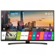 LG 55LJ625V Full HD LED Smart Wifi Tv