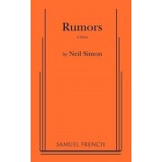 Rumors, Paperback
