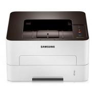 Samsung Xpress SL-M2825ND Laser Printer