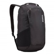 Rucsac laptop Thule EnRoute Backpack 14L Black