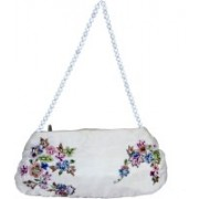 WOAP Girls Multicolor Shoulder Bag