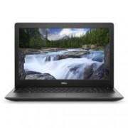 "Лаптоп Dell Latitude 3590 (N030L359015EMEA_WIN-14), четириядрен Kaby Lake R Intel Core i5-8250U 1.6/3.4 GHz, 15.6"" (39.62 cm) Full HD Anti-Glare Display, (HDMI), 8GB DDR4, 256GB SSD, 1x USB Type C, Windows 10, 2.02 kg"