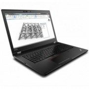 Lenovo Thinkpad P72 20MB002YGE Workstation