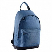 Caribee campus 22l ocean blue - mochila escolar