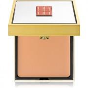 Elizabeth Arden Flawless Finish Sponge-On Cream Makeup компактен грим цвят Cognac 23 гр.