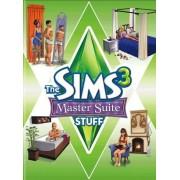 Electronic Arts Inc. The Sims 3: Master Suite Stuff (DLC) Origin Key GLOBAL