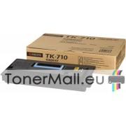 Тонер касета Kyocera TK-710