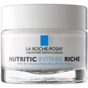 La Roche-Posay Nutritic crema nutritiva para pieles muy secas 50 ml