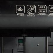 XYZprinting 3D tiskárna XYZprinting da Vinci 1.0 Pro vč. softwaru