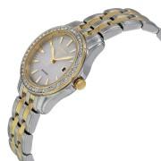 Ceas de damă Citizen EW1908-59A