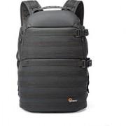 Lowepro PRO TACTIC 450 AW Camera Bag (Black)