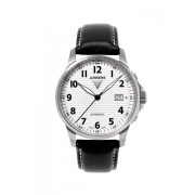 Ceas barbatesc Junkers 9015/6860-1 Tante JU Automatic