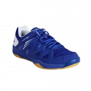 Perfly Chaussures De Badminton pour Homme BS530 - Bleu - Perfly - 39