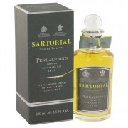 Penhaligon's Sartorial Eau De Toilette Spray (Unisex) 3.4 oz / 100.55 mL Men's Fragrance 514950