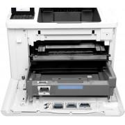Impressora HP LaserJet Enterprise M607n