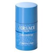 Gianni Versace Man Eau Fraiche 2005 Deodorant Stick 75 Gr
