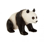 UU Toys Store Animal Figures Take the giant panda PL127-392