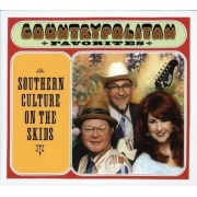 Southern Culture On Skids - Countrypolitan Favourites (0634457212428) (1 CD)