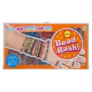 ALEX® Toys - Do-it-Yourself Wear! Bead Bash Deep Plastic Box (L) -Jewelry 134