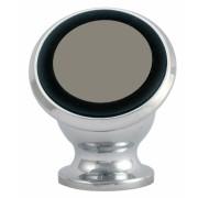 Suport de telefon magnetic auto universal XN-silver