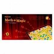 Playmate Math A Magic