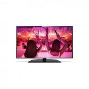 "Philips TV 43PFS5301 43"" ≈ 109 cm 1920x1080 Full HD"