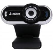 A4Tech PK-920H-1 Уеб Камера
