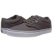 Vans ATWOOD Men Sneakers For Men(Grey, White)
