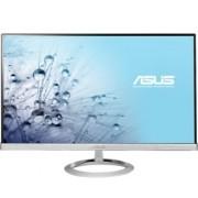 "ASUS 27"" MX279H IPS LED crno-srebrni monitor"