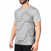 Prozis Camiseta Tech-T Dri - Flow