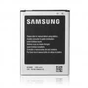 Batterie Originale Samsung B500be 1900mah (I9195 Galaxy S4 Mini) Bulk
